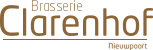 Clarenhof Brasserie